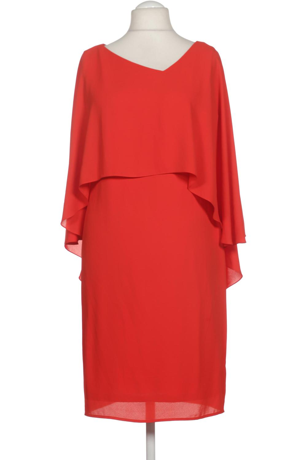 Joseph Ribkoff Damen Kleid UK 16 Second Hand kaufen | ubup