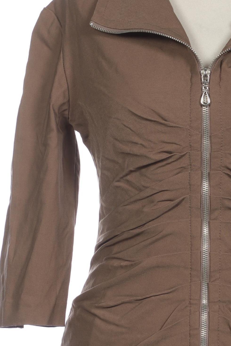 Joseph Ribkoff Damen Kleid UK 10 Second Hand kaufen | ubup