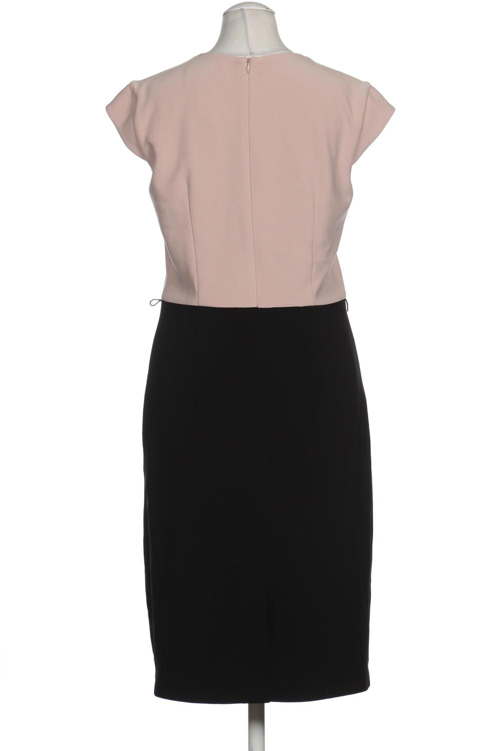 Joseph Ribkoff Damen Kleid US 4 Second Hand kaufen | ubup