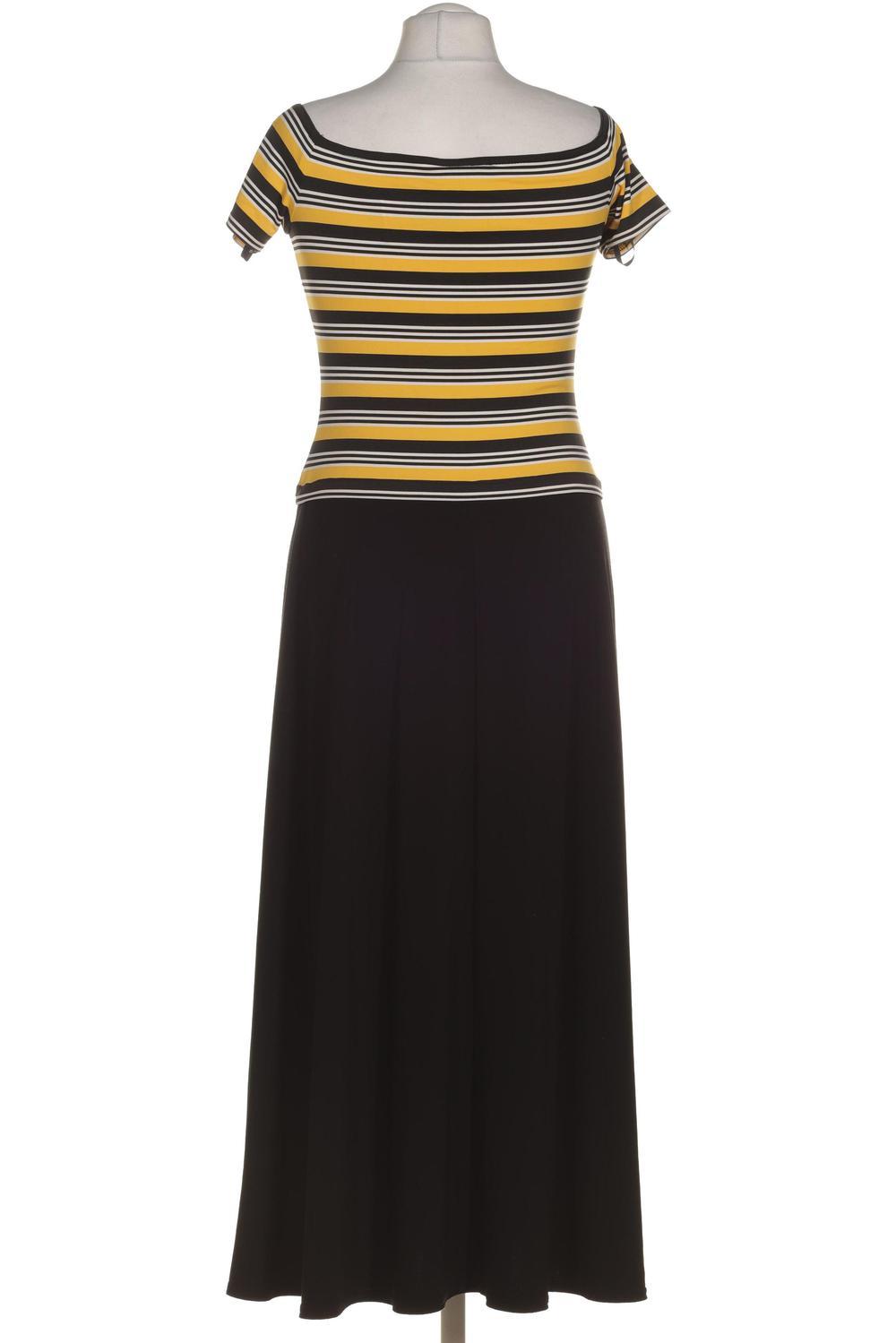 Joseph Ribkoff Damen Kleid DE 40 Second Hand kaufen | ubup