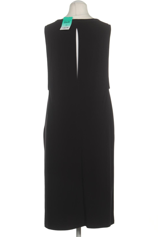 Joseph Ribkoff Damen Kleid US 10 Second Hand kaufen | ubup