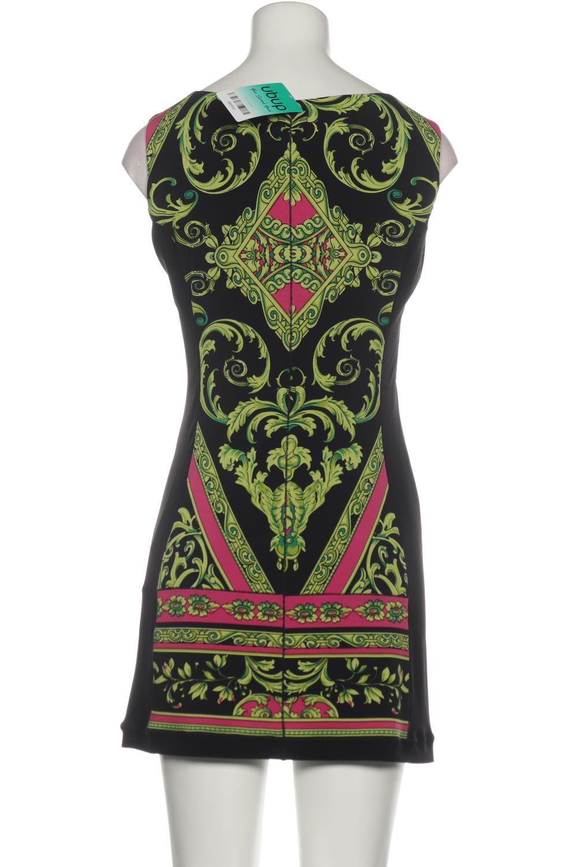 Joseph Ribkoff Damen Kleid DE 34 Second Hand kaufen | ubup