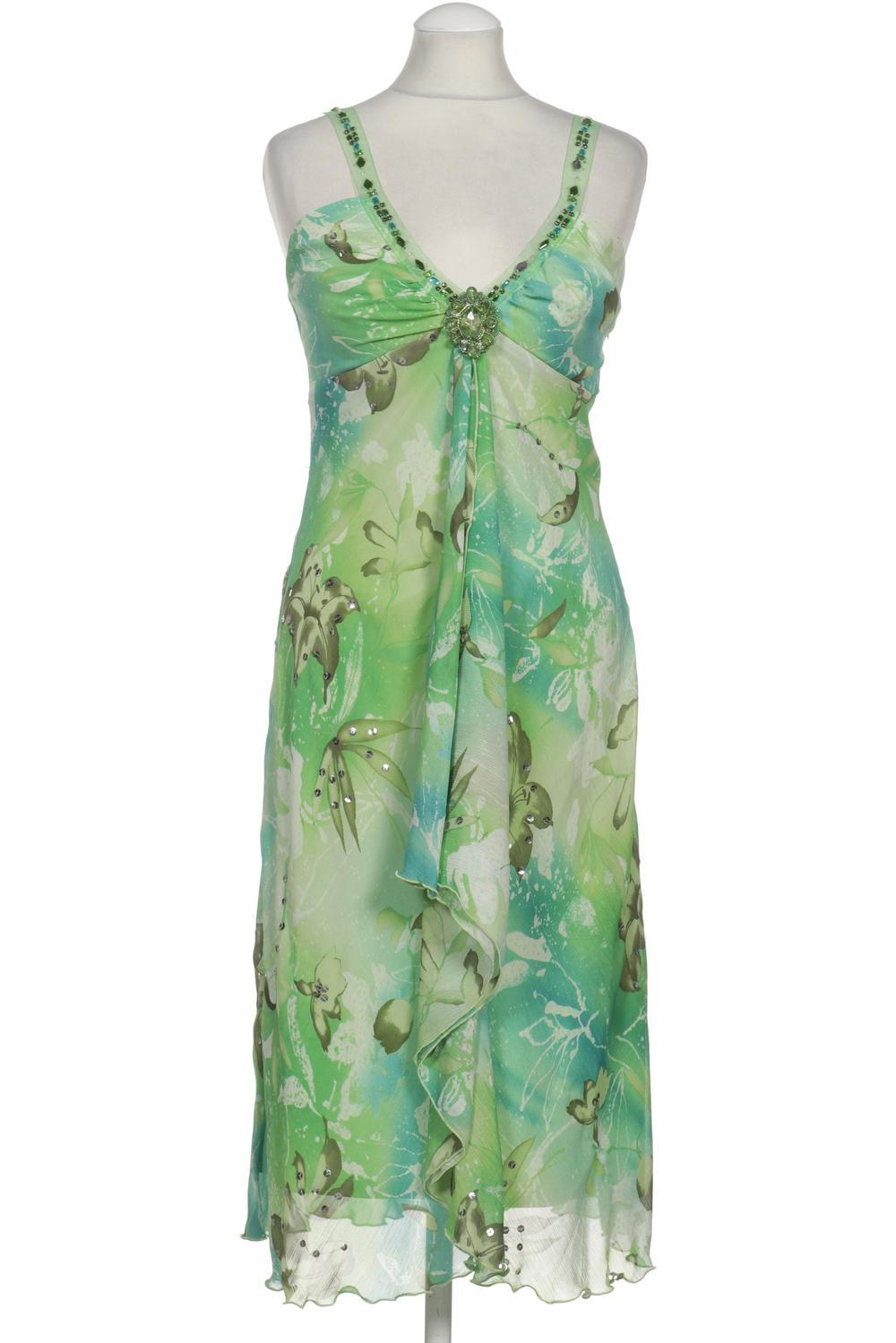 Joseph Ribkoff Damen Kleid DE 38 Second Hand kaufen | ubup