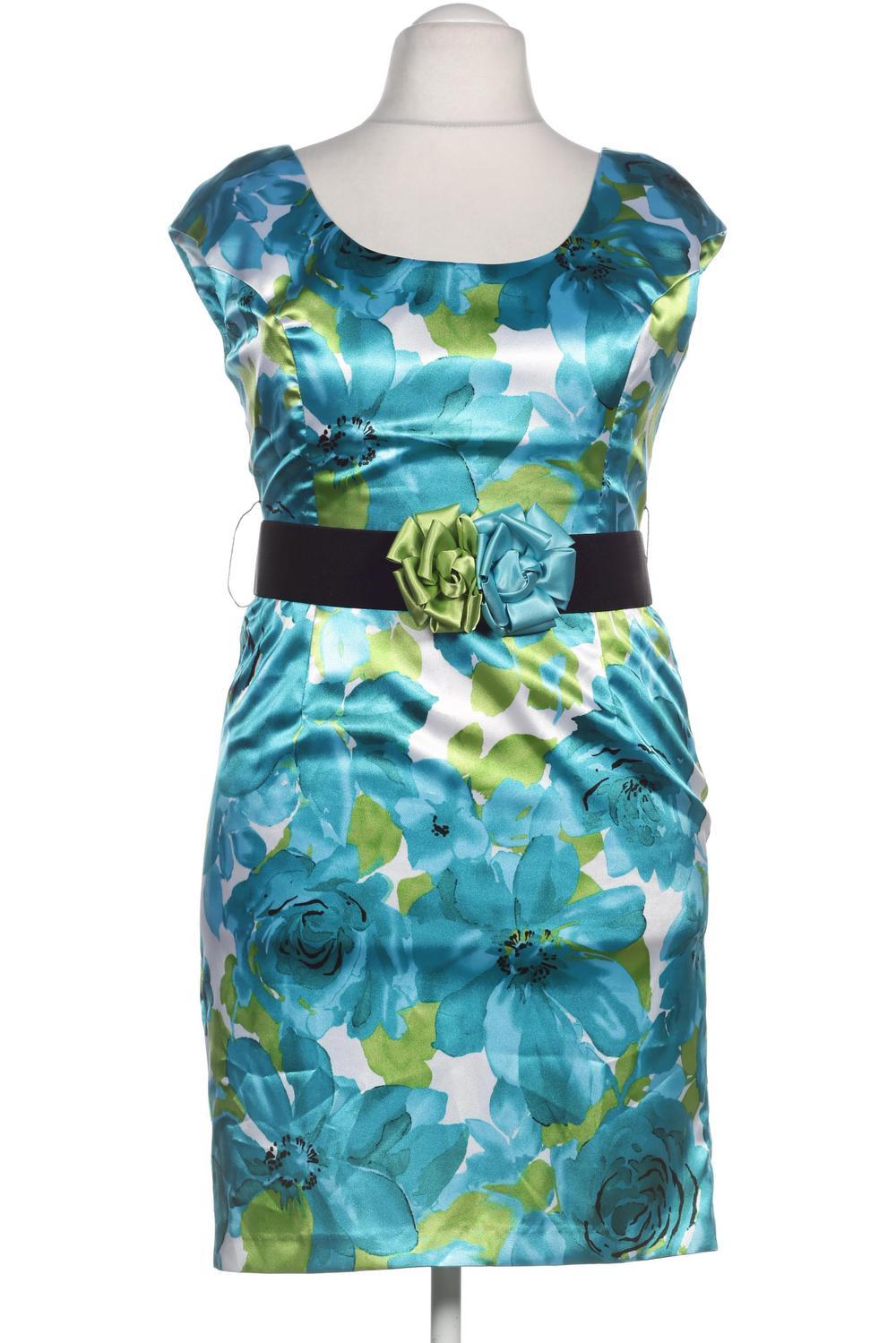 Joseph Ribkoff Damen Kleid DE 44 Second Hand kaufen | ubup
