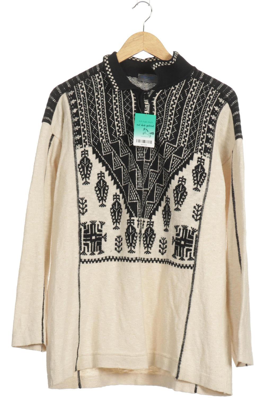 Details zu Kenzo Sweatshirt Herren Hoodie Sweater Pullover Gr. XXL Baumwolle beige #0fc7133