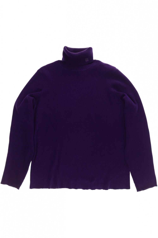 lauren by ralph lauren pullover damen hoodie sweatshirt gr. Black Bedroom Furniture Sets. Home Design Ideas
