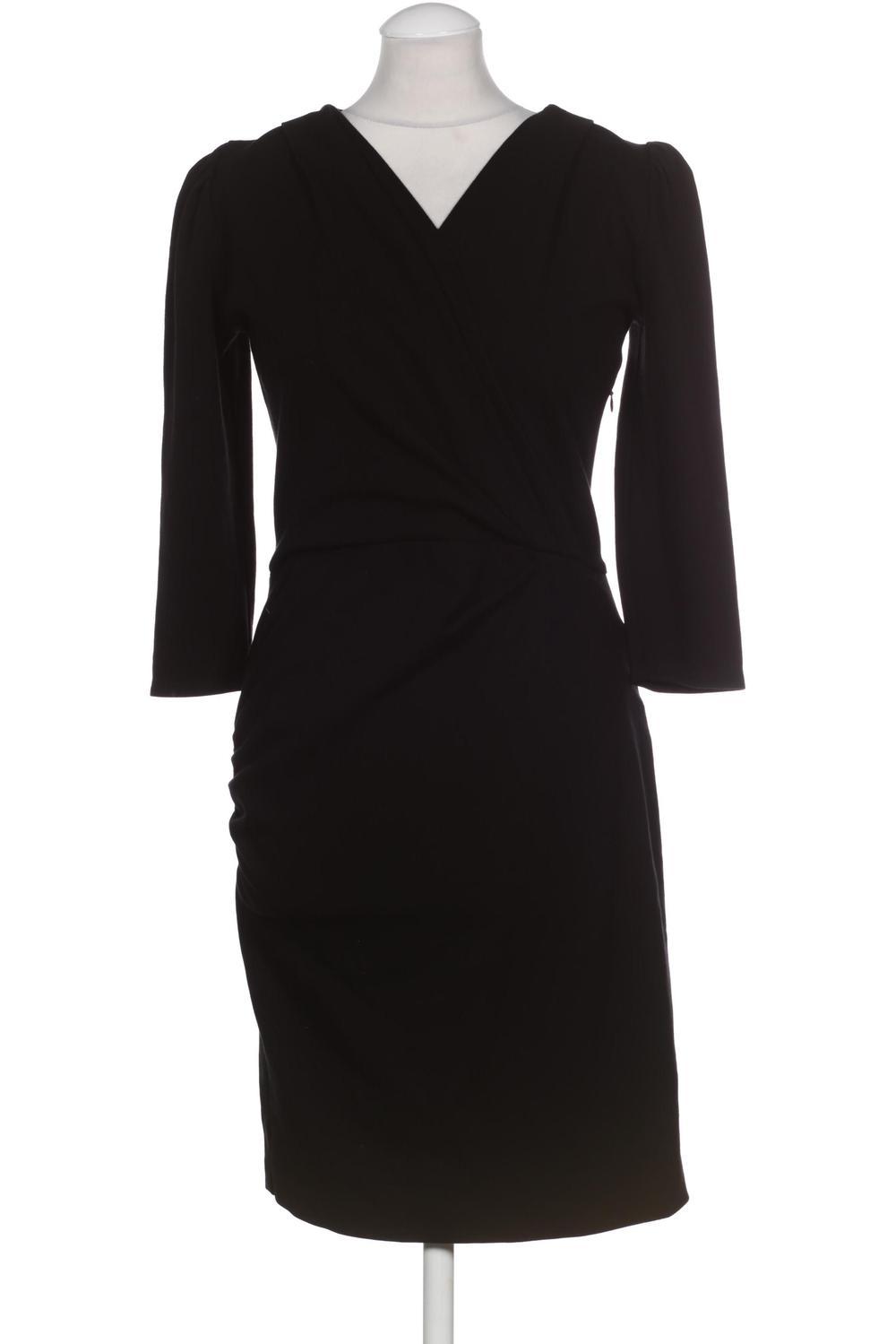 LIU.JO Kleid Damen Dress Damenkleid Gr. DE 42 Elasthan ...