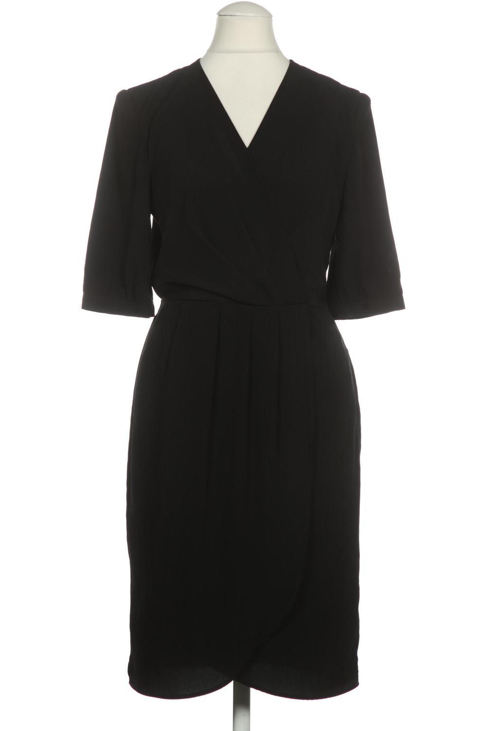LIU.JO Damen Kleid DE 40 Second Hand kaufen   ubup