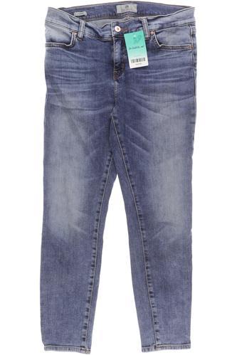 Herrlicher Damen Jeans INCH 29 Second Hand kaufen | ubup