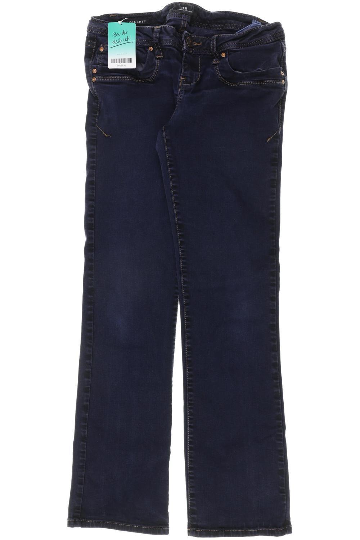 Jeans Ltb Damen