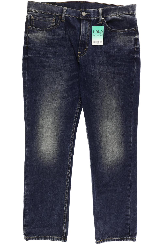 promo code 7c7da ce2d7 ubup | Levis Herren Jeans INCH 36 Second Hand kaufen