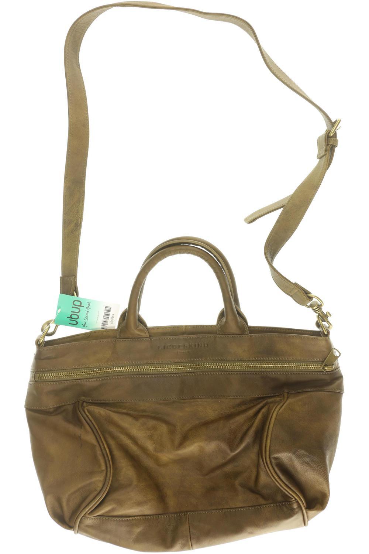 super beliebt 10259 b118b ubup | Liebeskind Berlin Damen Handtasche Second Hand kaufen