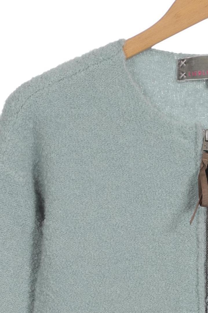 Lieblingsstück Damen Strickjacke DE 34 Second Hand kaufen ByCME