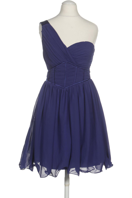 Details zu Little Mistress Kleid Damen Dress Damenkleid Gr. EUR 19 (DE 19)  Elas #19a19