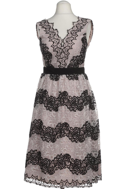 Little Mistress Kleid Damen Dress Damenkleid Gr. EUR 19 (DE 19
