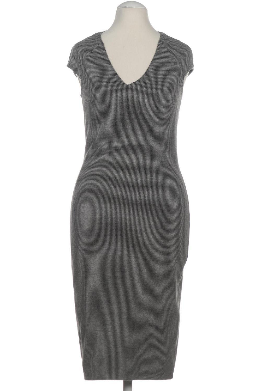 MANGO Damen Kleid INT XS Second Hand kaufen | ubup