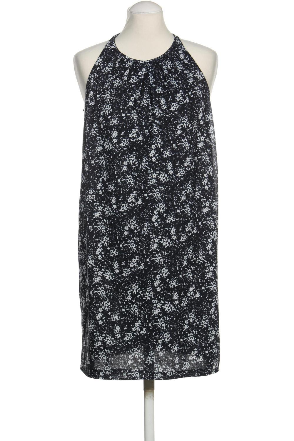 MANGO Damen Kleid INT S Second Hand kaufen | ubup