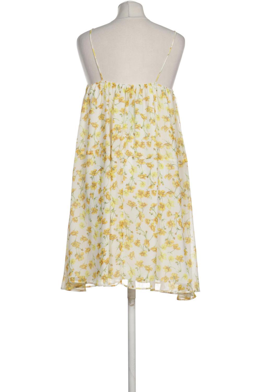 MANGO Damen Kleid INT M Second Hand kaufen | ubup
