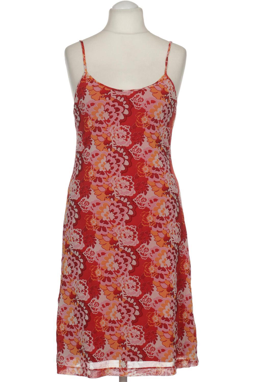 Pepe Jeans Damen Kleid INT L Second Hand kaufen | ubup