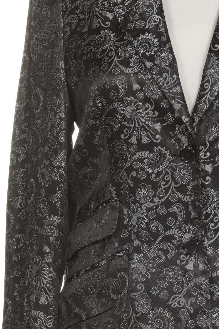 MEXX Damen Mantel INT M Second Hand kaufen ZVJLy