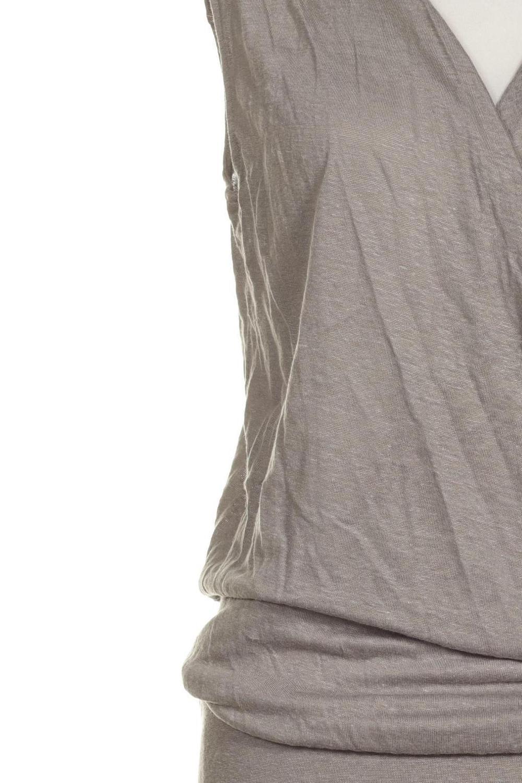 MINX Damen Kleid INT L Second Hand kaufen bLNCD