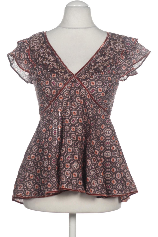 Magic Woman Damen Bluse INT M Second Hand kaufen tqPQ0