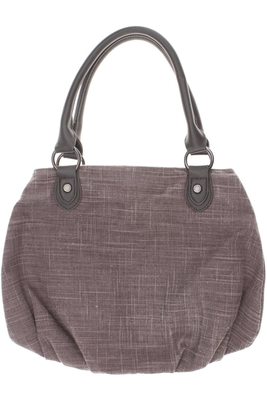 Marc O Polo Damen Handtasche Second Hand kaufen EyQaM