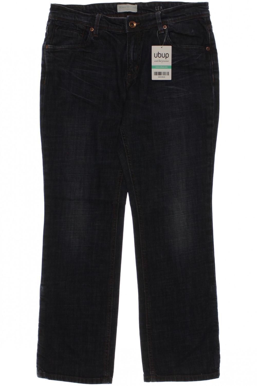 reputable site df82a 66bff MARC O POLO Jeans Damen Hose Denim Gr. INCH 32 Elasthan, Baumwolle, ...  #bd68474