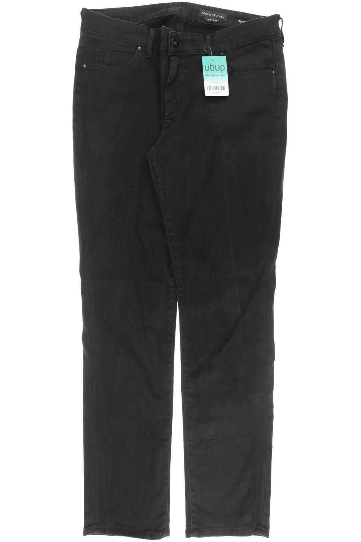 7e64141614 ubup | Marc O Polo Damen Jeans INCH 32 Second Hand kaufen