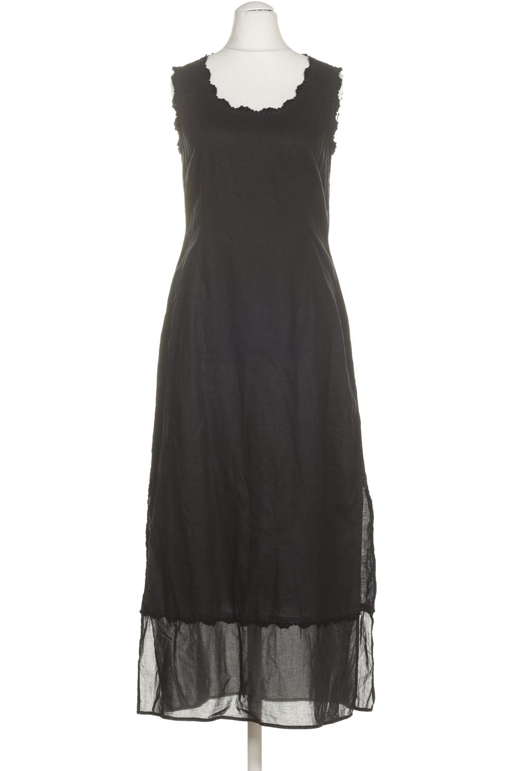 Marc O Polo Kleid Damen Dress Damenkleid Gr. DE 38 ...