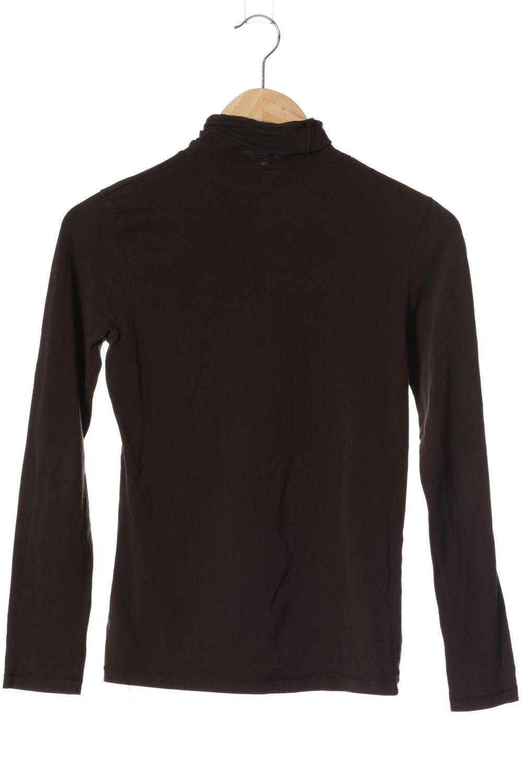 Marc O Polo Damen Langarmshirt INT S Second Hand kaufen ksEsr