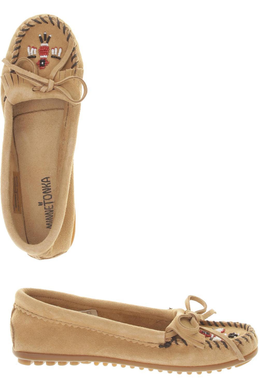 GABOR HALBSCHUH DAMEN Slipper feste Schuhe Gr. UK 3.5 (DE 36