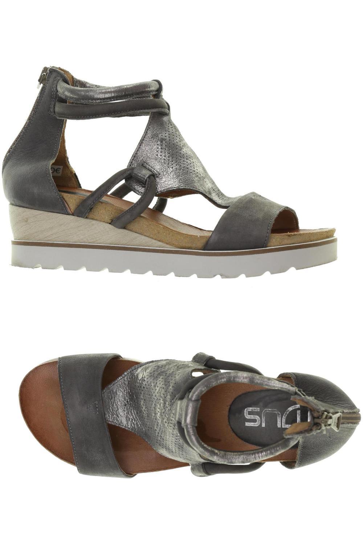 Mjus Sandale Damen Sommerschuhe Sandalette Gr. DE 39 kein