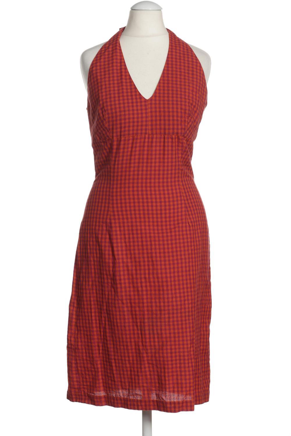 4ef562c1398f ubup | Monsoon Damen Kleid UK 8 Second Hand kaufen