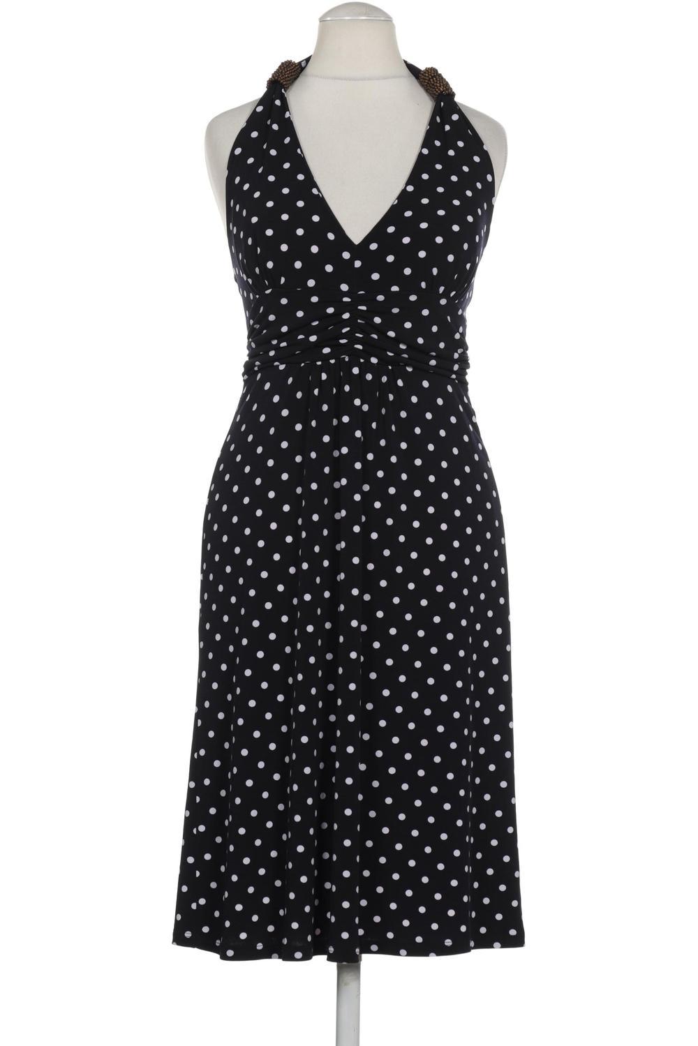 Montego Damen Kleid DE 34 Second Hand kaufen | ubup