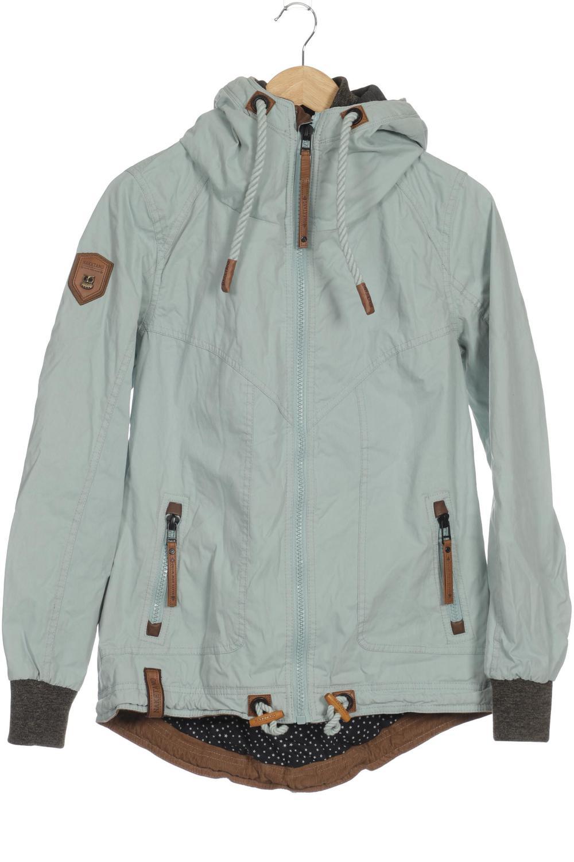 Naketano Jacke Damen kaufen | Günstig im Preisvergleich bei