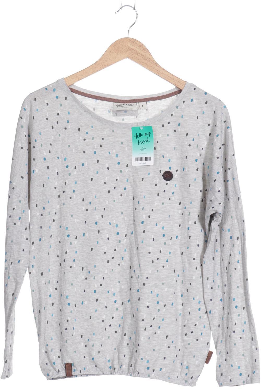 naketano sweatshirt damen