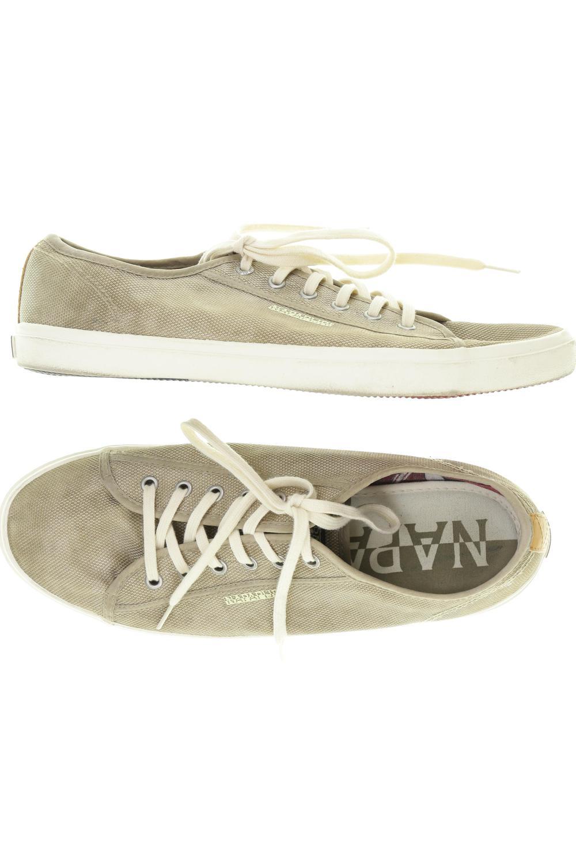 Napapijri Herren Sneakers DE 45 Second Hand kaufen | ubup