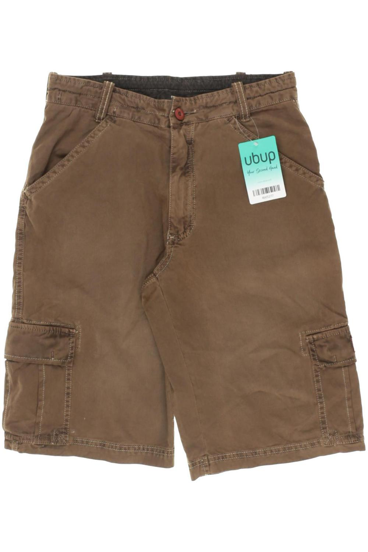 buy online 014e4 7e0cd ubup   Napapijri Jungen Shorts DE 164 Second Hand kaufen