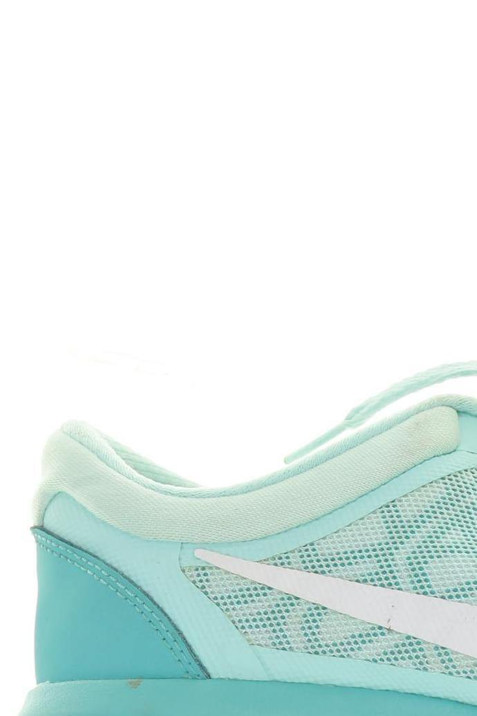 Nike Damen Sneakers DE 38.5 Second Hand kaufen YDt8L