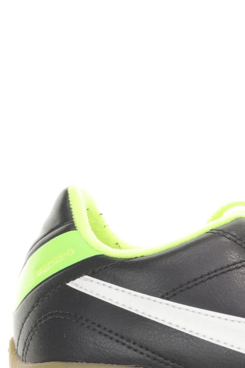 Nike Damen Sneakers DE 38 Second Hand kaufen fgqXU