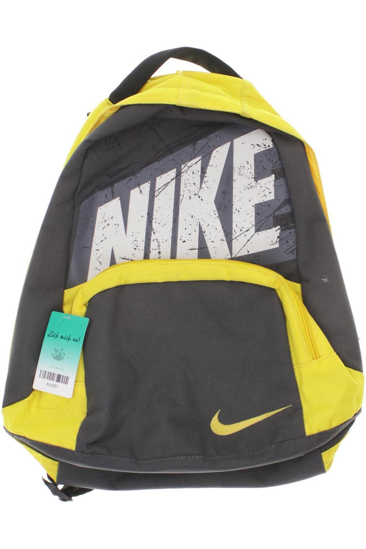 Nike Herren Rucksack Second Hand kaufen | ubup