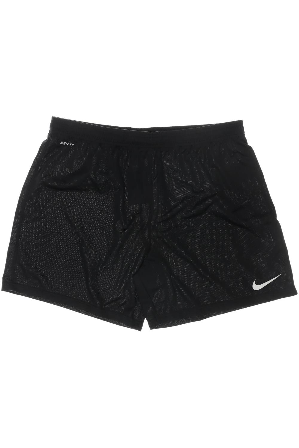 Nike Herren Shorts INT XL Second Hand kaufen hFfSk