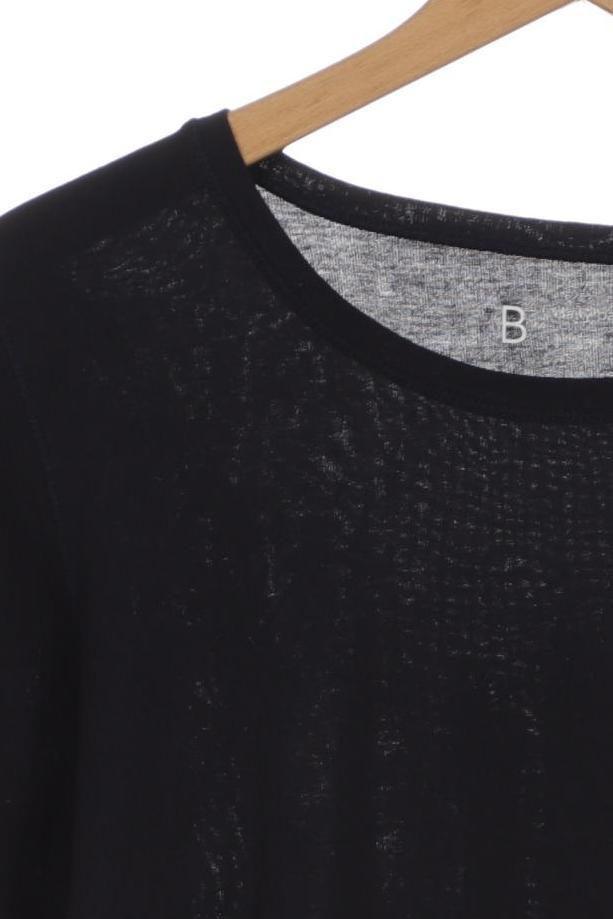 Opus Damen T-Shirt DE 44 Second Hand kaufen iGVcg