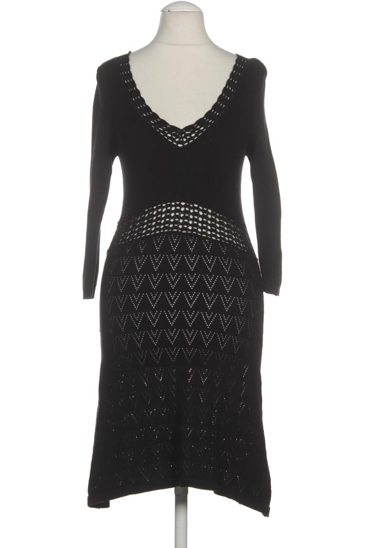 Orsay Damen Kleid INT XXS Second Hand kaufen  ubup