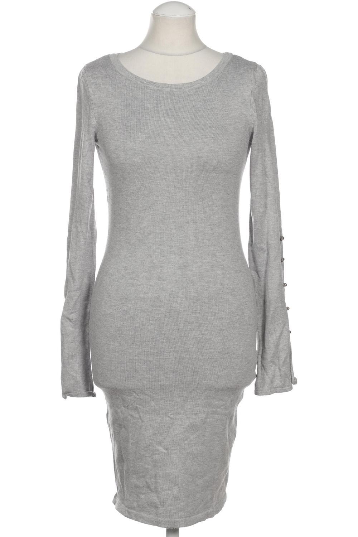 Orsay Damen Kleid INT M Second Hand kaufen | ubup