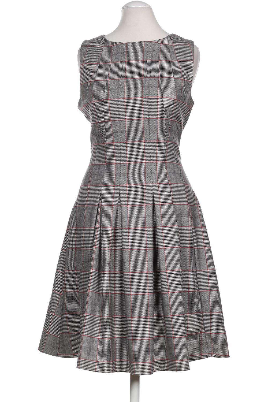 Orsay Kleid Damen Dress Damenkleid Gr. EUR 36 (DE 34 ...