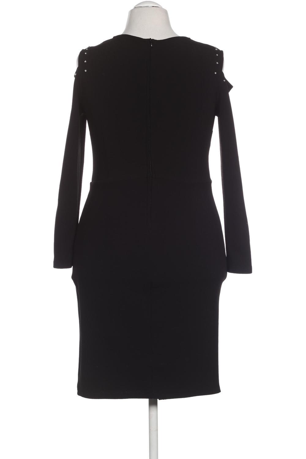 Orsay Damen Kleid INT L Second Hand kaufen | ubup