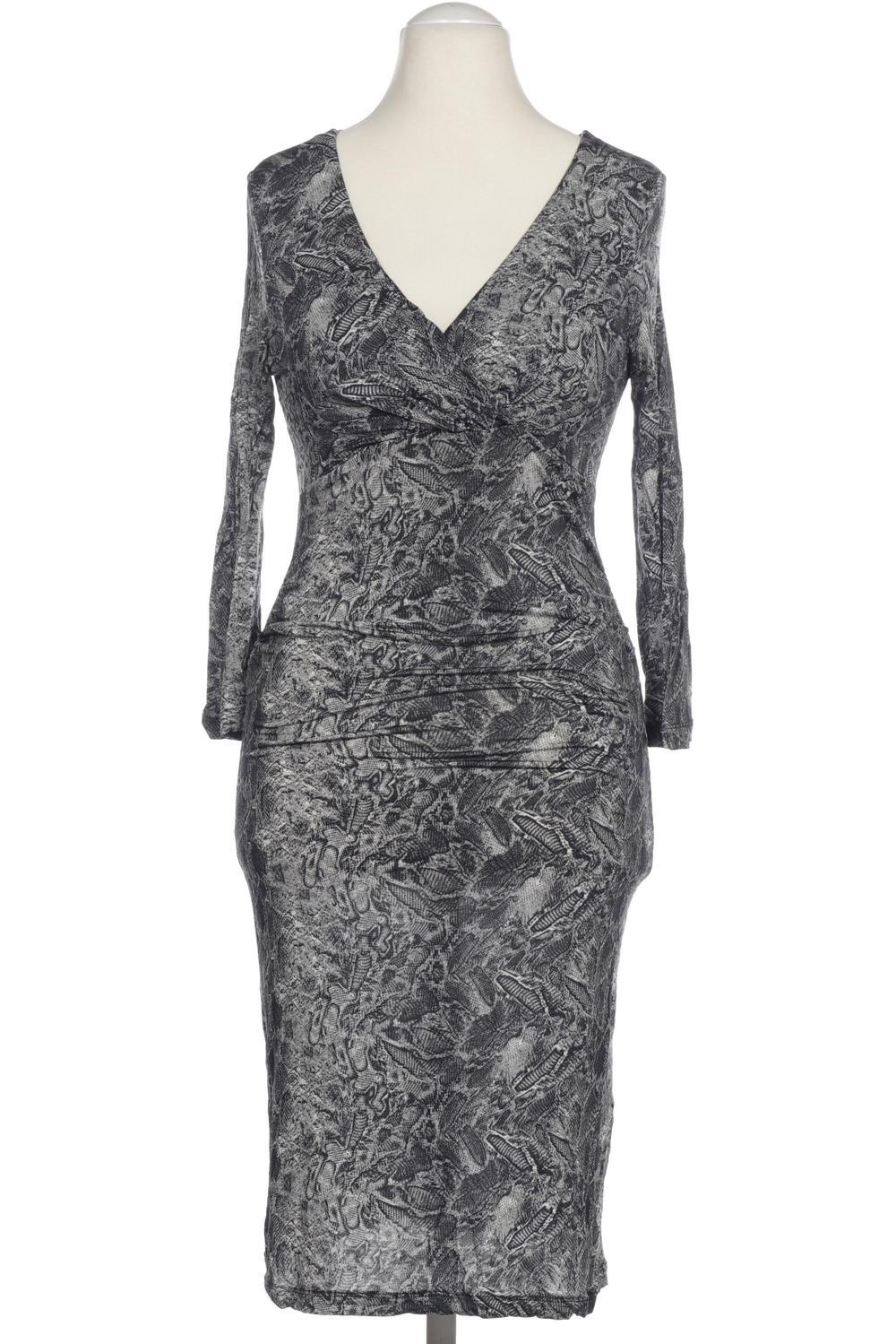 Orsay Kleid Damen Dress Damenkleid Gr. M Elasthan, Viskose ...