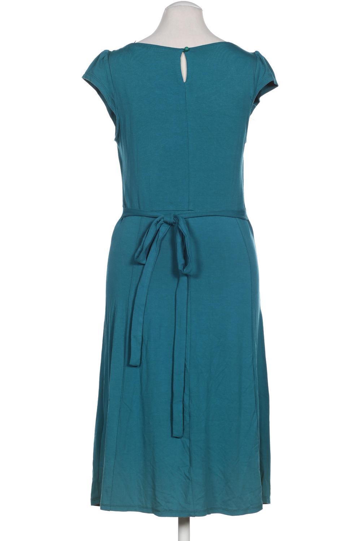 Orsay Damen Kleid EUR 34 Second Hand kaufen | ubup